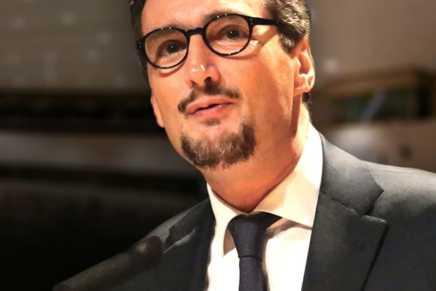 Giovanni Ferrero: El multimillonario heredero del imperio Nutella
