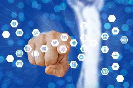 """El """"Internet of Things"""" cambiará de forma radical el mundo y la sociedad futura"""