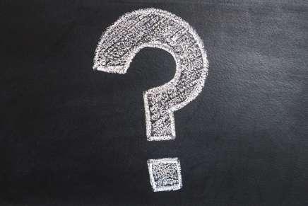 Las tres preguntas que me convirtieron en un millonario