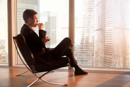 Diez cosas que todo empresario serio sabe y que tú necesitas saber