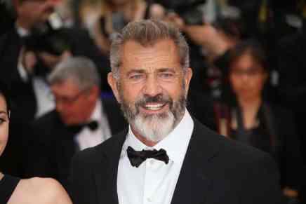 """¿Cuánto millones ganó Mel Gibson por la película: """"La Pasión de Cristo""""? Aquí te decimos exactamente cuánto"""