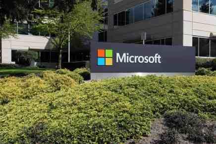 La compra de GitHub por Microsoft convierte a sus fundadores en multimillonarios de la noche a la mañana