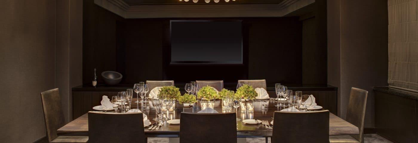 """Por $25.000, pasarás la mejor noche de tu vida en la ultra exclusiva """"Champagne Suite"""" de Dom Pèrignon en el Lotte New York Palace"""