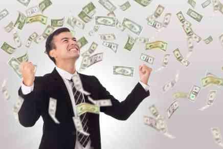 Invertir como los millonarios