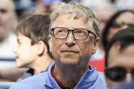 Desde Bill Gates hasta Mark Zuckerberg — 10 de los hombres más ricos del mundo que abandonaron la universidad para empezar sus imperios
