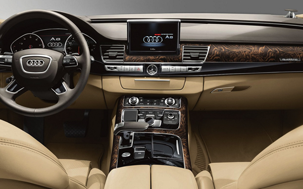 carros luxuosos e confortaveis