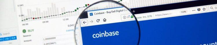 Coinbase Pro Increases Fees, Resumes Accepting GBP - Mega ...
