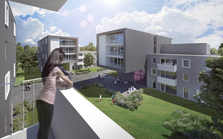 .MEGATABS architekten ZT GmbH