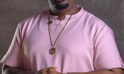 End SARS: Don Jazzy reacts as police torture taxi driver in Lagos