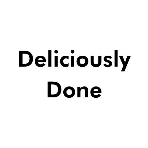 deliciously-done