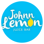 johnnlemon-logo