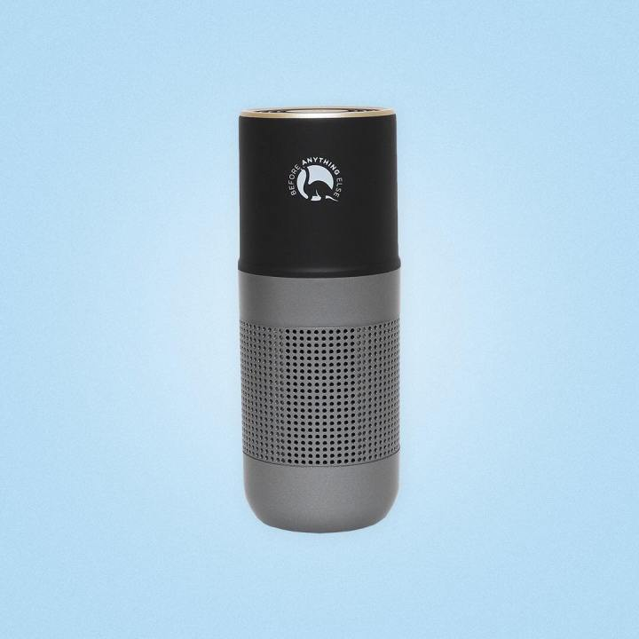 Air Purifier from The Loop