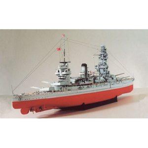 1:25 Paper Military truck Kraz-255B Model Toys Handmade DIY creative
