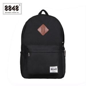 8848 Brand Backpack Men Backpack Travel Resistant Oxford Waterproof Material Backpacking Trendy Shoe...