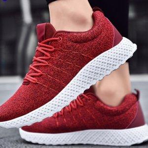 Unisex Athletic Shoes