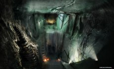 Dead_Space_3_Joseph_Cross_01b
