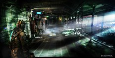Dead_Space_3_Joseph_Cross_05b