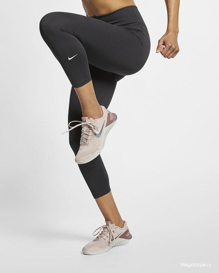 К чему приводят интенсивные тренировки без спортивного белья?