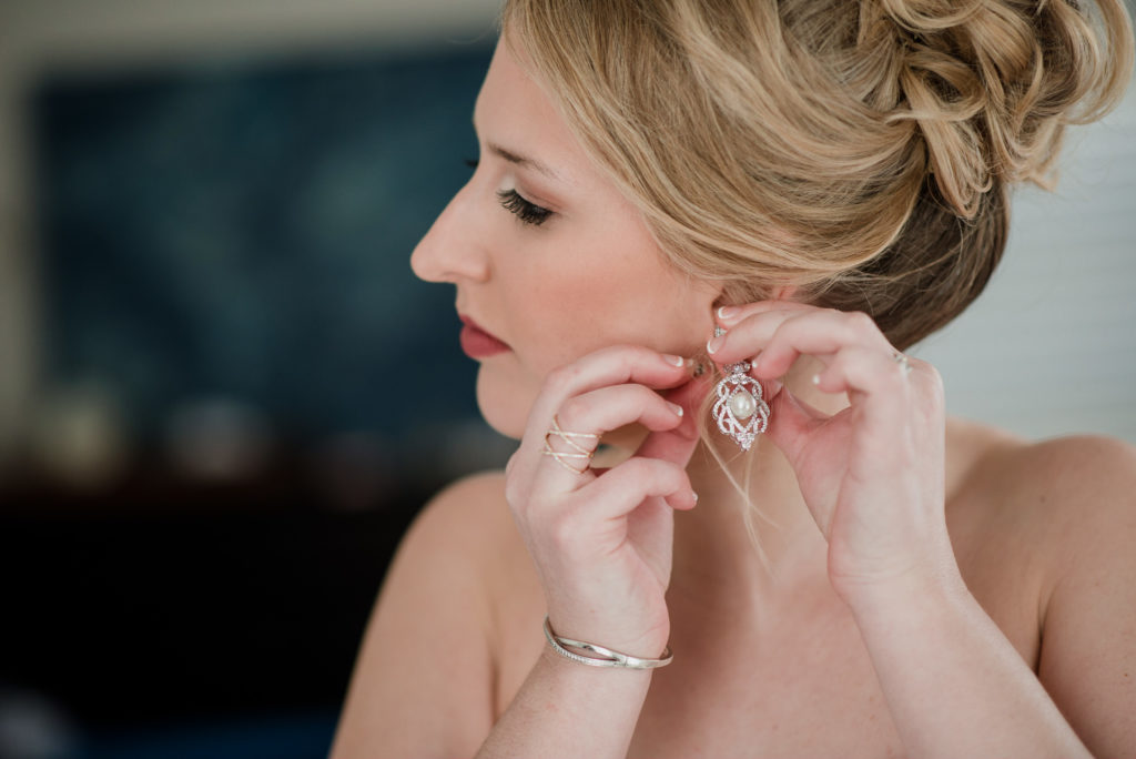 5eleven-pensacola-fl-wedding-photographer