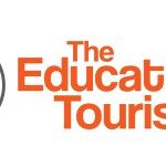 Guest Post: The Educational Tourist