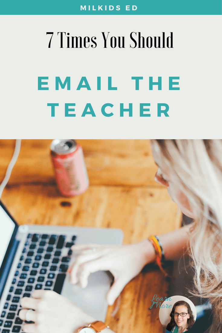 Send perfect emails every time. This is the perfect guide to help busy parents make school easier. Get your FREE Ultimate School Success Kit: http://eepurl.com/c1i809 | Meg Flanagan, MilKids Ed | Make the K-12 Journey Easier |