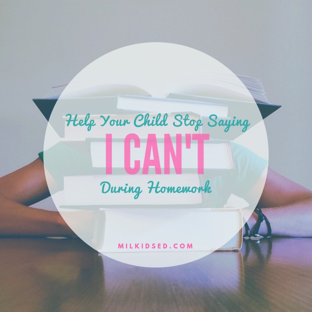 "Discover simple ways to stop saying ""I can't"" with these tips for busy parents!"