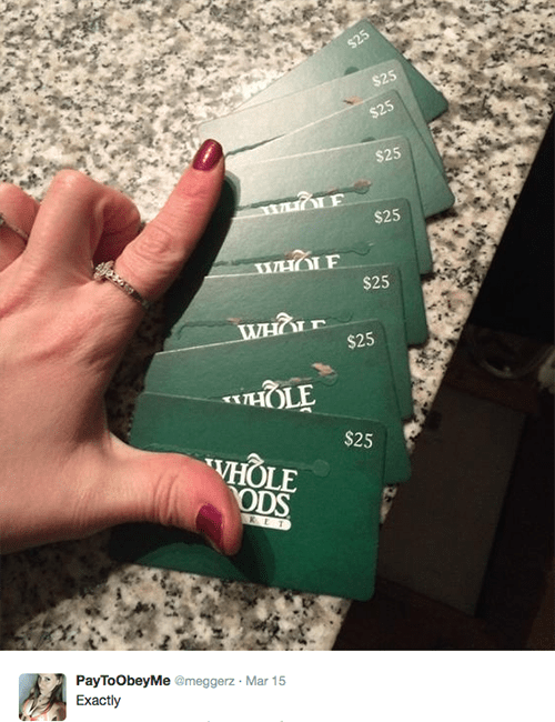 whole-foods-giftcards