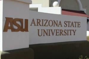 arizona-state-university-340159_1280