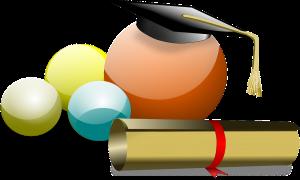 graduate-150375_1280