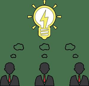 brainstorming-411589_1280