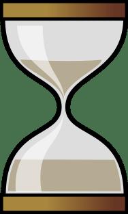 hourglass-23353_1280