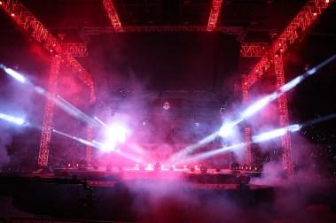 light-show-721837_1280