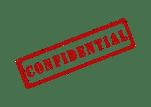 confidential-264516_1280