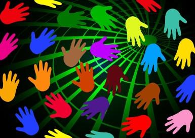 hands-565663_1280