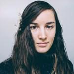 Aria Moraine, Front-end Developer