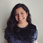 What's it like to work with a career coach? Ask Blanca Sanchez, Software Engineer at Pinterest.