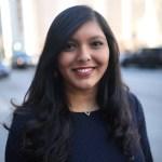 Nirali Shah, Software Development Manager