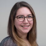 What's it like to work with a career coach? Ask senior customer success manager Alyssa Edelman.