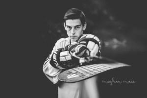 Dylon Class of 2017   Rochester Michigan Senior Photographer