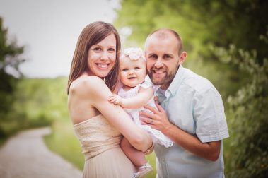 Michigan Family & Children Photographer