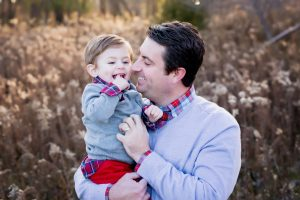 Meghan Mace Photography, Rochester Michigan Family Photographer, Children Photographer Southeast Michigan