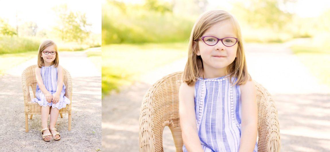 Rochester Michigan Family Photographer, Oakland County Family Photographer, Extended Family Photo Session, Rochester Hills Michigan Children Photographer, Meghan Mace Photography