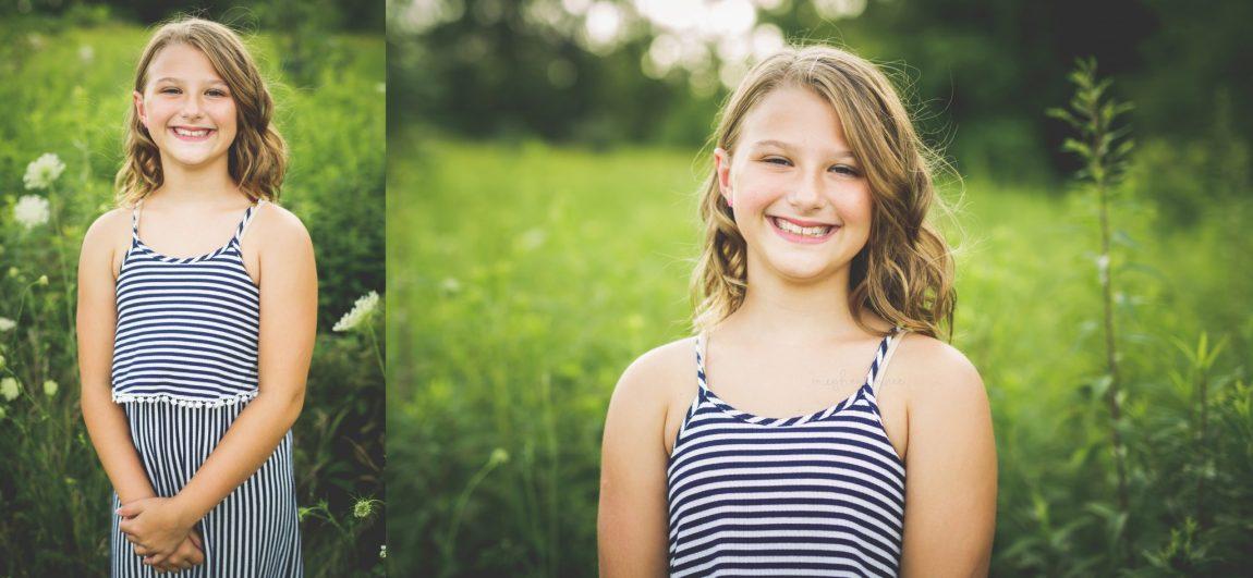 Carper Family, Meghan Mace Photography, Rochester Family Photography, Rochester Hills Family Photographer, Rochester Child Photographer