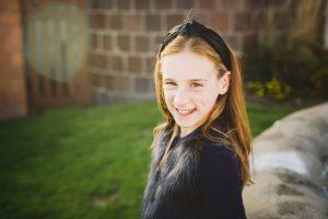 Meghan Mace Photography, Rochester Family Photography, Rochester Hills Family Photographer, Rochester Child Photographer, Van Hoosen Farms
