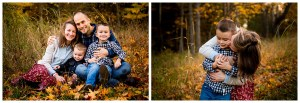 Meghan Mace Photography About Me, Rochester Lifestyle Photographer, Rochester Michigan Photographer