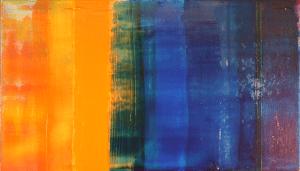 Spectrum II