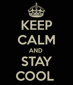 keep-calm-and-stay-cool-351