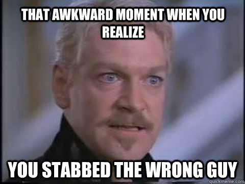 hamlet stab