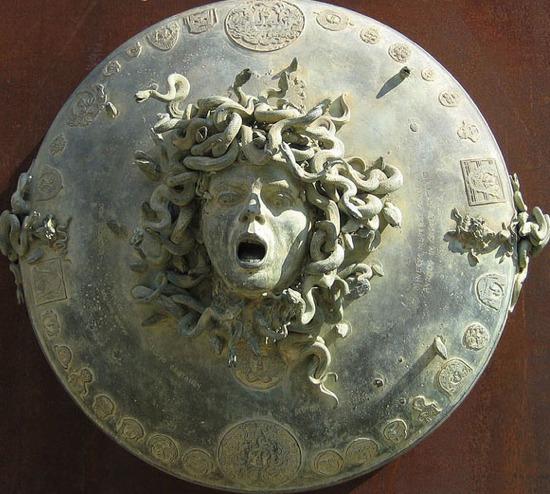 medusa-shield