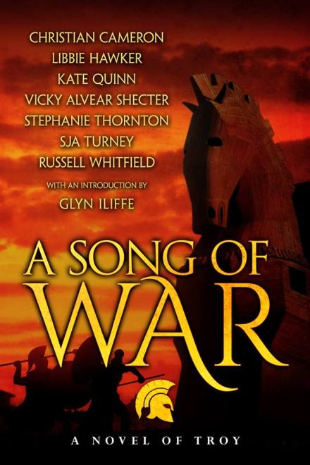a-song-of-war